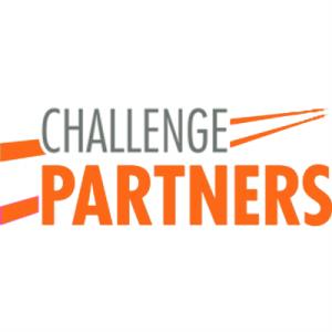 CP Logo Orange&Black